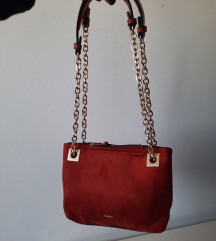 Parfois kožna torbica