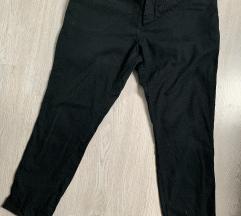 Crne hlače M