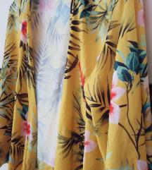 %Kimono košulja %