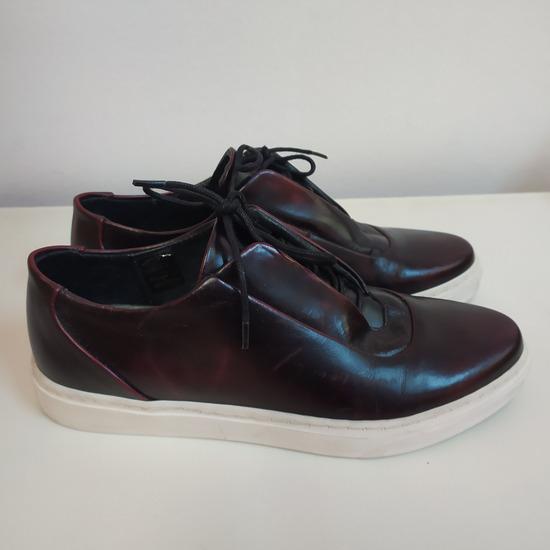 creator cipele %%