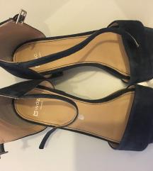 Minozzi sandale