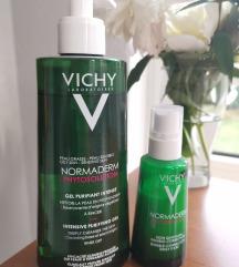 Vichy Normaderm Phytosolution rutina
