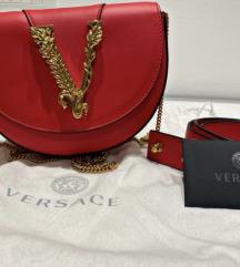 Versace torba ORIGINAL NOVA