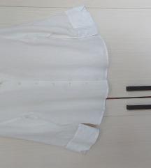 Lanena košulja