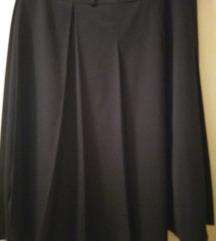 suknja Gerry Weber