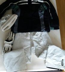 Colmar odijelo za skijanje