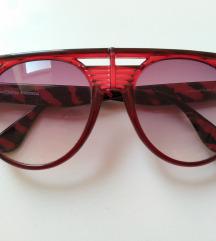 Carrera naočale