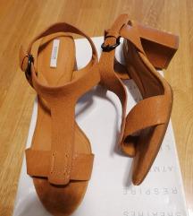 Geox sandale kao nove