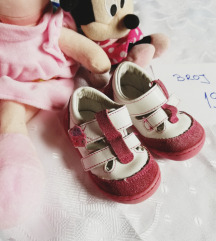 Froddo cipele 19