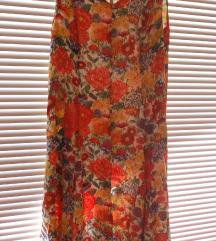LOT (haljina, traperice, bermude) 42