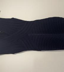 Morgan haljina