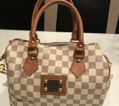 LV (Louis Vuitton) torba 👜🤎
