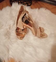 Golden fashion sandale br 38