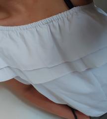 40kn!!! NOVA Bluza na jedno rame, M/L