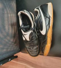 Adidas tenisice 33,5