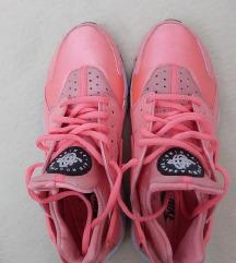 Nike Huarache 40 (38, 39)