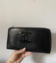 Torbica/ novčanik Chanel