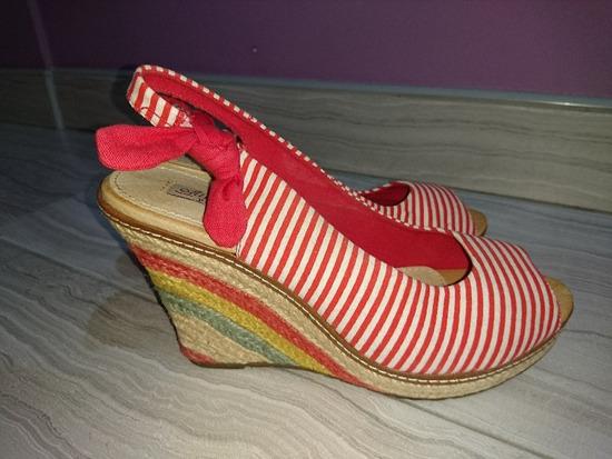 Sandale 40 NOVO