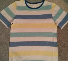 Palomino majica za dječake