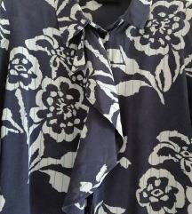 Max&co svilena košulja