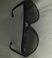 Ray Ban original naocale unisex