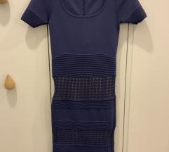 Reiss haljina vel XS