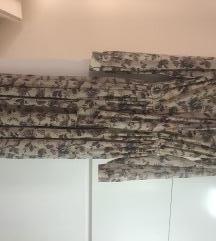SNIŽENO Reserved haljina