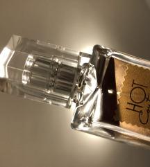 Givenchy Hot Couture Eau de Parfum (50 ml)