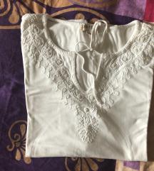 REZER-Nova plus size majica