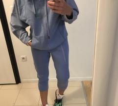 Adidas stella mccartney komplet trenerka
