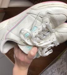 Adidas tenisice snizeno