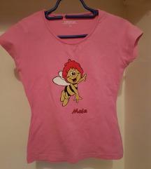 Majica Maja