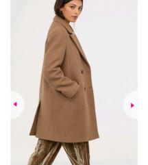Novi kaput H&M