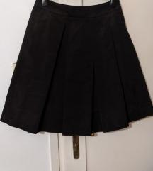 Hugo boss suknja M