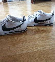 Original nike air cortez