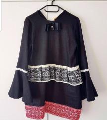 Kaviy Couture SNIžENA%% NOVA haljina