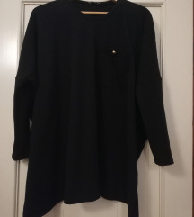 Lulu couture majica (one size)