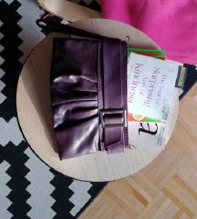 Pismo torbica (novo)