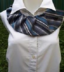 Ogrlica kravata
