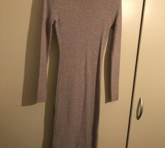 Džemper haljina