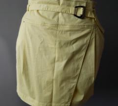 Original nova Armani suknja