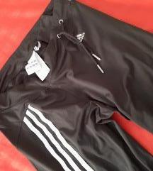 Adidas climete trenerka s/m