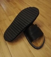Kopitarna anatomske sandale