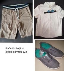 Cipele H&M 29 NOVE
