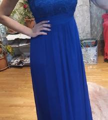 Nova svečana GIOVANNI haljina!