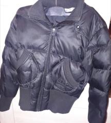 Adidas puffy jakna