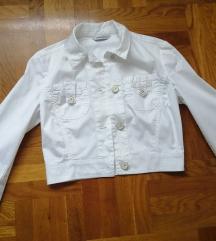 Marella bolero jaknica