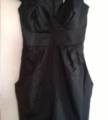 Nova haljina vel. xs (sa etiketom)