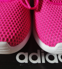Nove original Adidas tenisice s pt