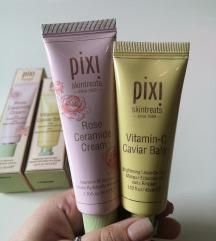 Pixi Rose Ceramide krema i Caviar balm